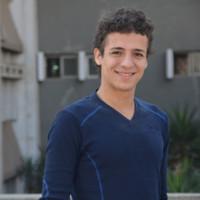 ibrahimgho's photo