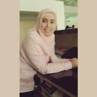 melatiputih's photo