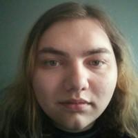 falloutxgamer's photo