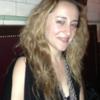 Eugenia24's photo