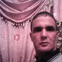 lazardima05's photo