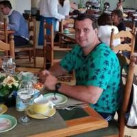 Federico's photo
