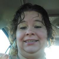 bluegrassgirl01's photo