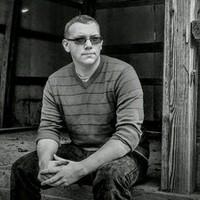 AlistairCormac's photo