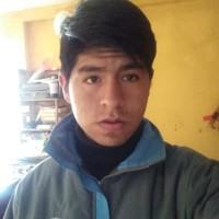 matheo's photo
