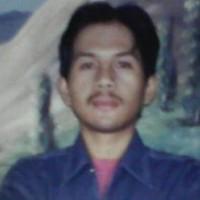 Eddo_ariyanto78's photo