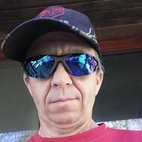 Rick13420's photo