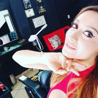 felicia27's photo