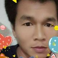 bunying's photo
