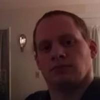 BrandonH015's photo