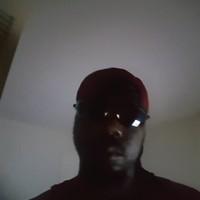 Cooldud's photo