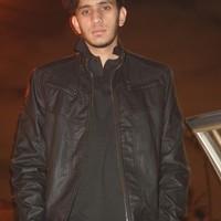 Peterjanrao's photo