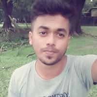 ruhul1998's photo