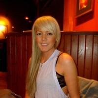 MonicaLo1's photo