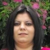 Pyari1's photo