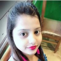 Pooja Rani's photo