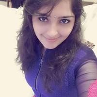 Akanshyaaa's photo