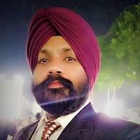 Himmat Singh's photo