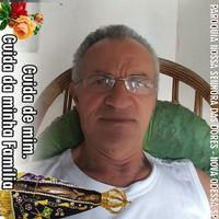 Cadete's photo