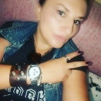 Free dating apps scotland
