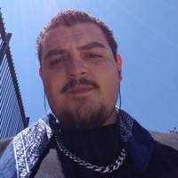 Manuel Hernandez's photo