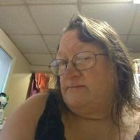 Shineypenny's photo
