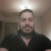 jezza's photo