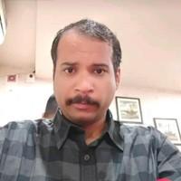 Raj3101's photo