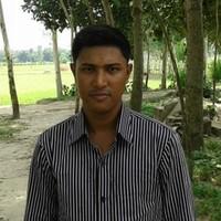 shahin0's photo