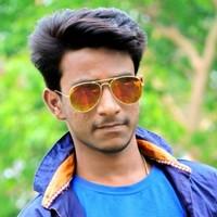 online dating ranaghatghaziabad dating