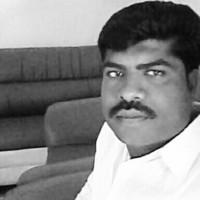 prashantj52p's photo