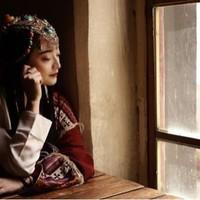 Anhuai's photo