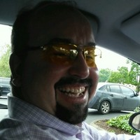 JoeDirt's photo