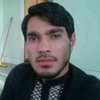 Sajid Afghan's photo