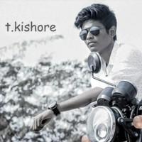 Kishore 's photo