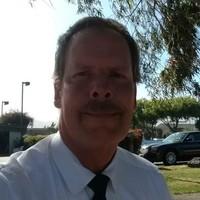 Mr5cott's photo