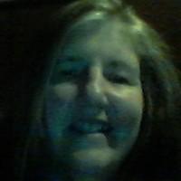 janineleigh1960's photo