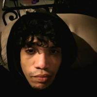 Ramon Montes Reyes's photo