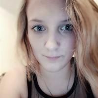 milda's photo
