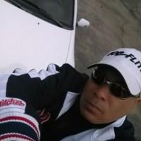 josemarquez1589's photo