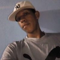 Oscar Rubiola's photo