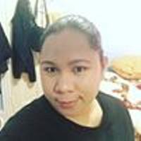 nenengvix's photo