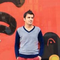 mehran116's photo