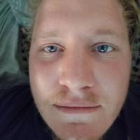 Joeysharon's photo
