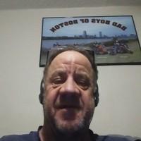 Artie's photo