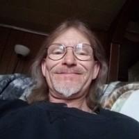 Wesley's photo