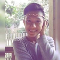 MJeey's photo