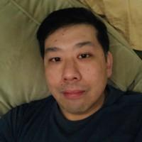 Ryan Choi's photo