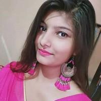 aisha jaiswal's photo