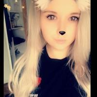Madeline188's photo